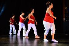 DANCE_SHOW_19_-_Line_Dance_Débutant_(7)