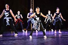 DANCE SHOW 19 - Street Dance  (42).jpg