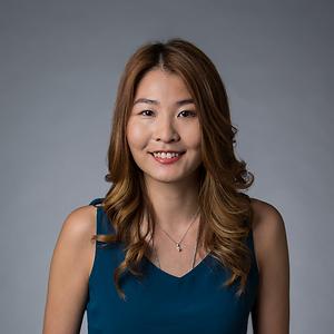 Stella Han-Executive Assistant.tif