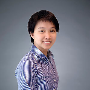 Carol Moy-Assistant project manager.jpg
