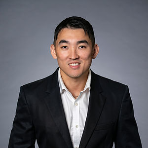 Byron Yao - High Res.jpg