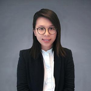 Prudence Siu - Project Coordinator.jpg