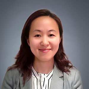 Agnes Fong -Project Manager.jpg