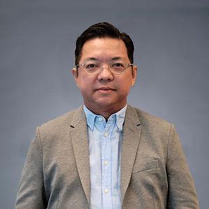 Paul Fung - Project Coordinator.jpg