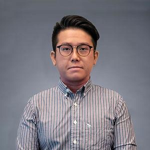 Leo Tam - Project Coordinator.jpg
