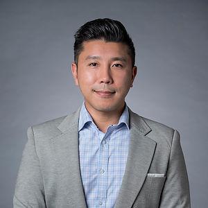 Wilson.Yu Project Director.jpg