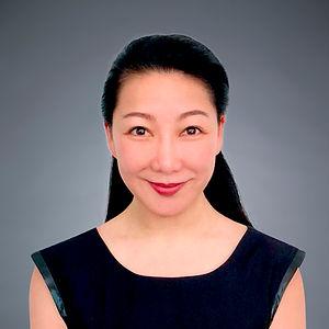 Tacca Ng - Senior Consultant.jpg