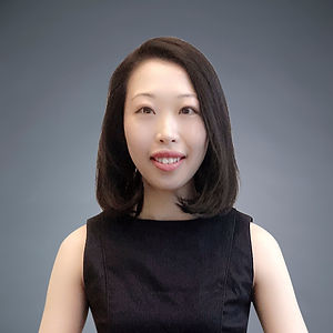 Lydia Wong-Accountant.jpg