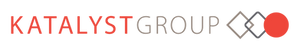 Katalyst Group + Logo [PNG].png
