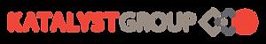 Katalyst Group + Logo [PNG].png