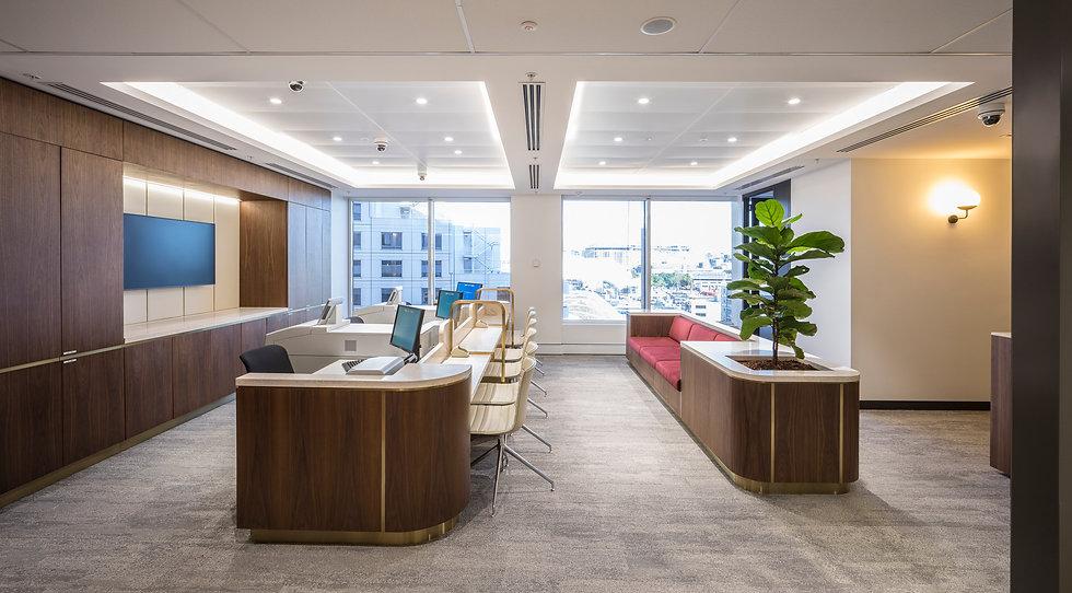 Bank of China  - Katalyst Group 1