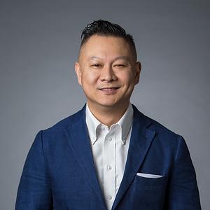 Jack Ng-Director.tif
