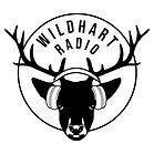 wildhart-radio-logo-720px (1).jpg