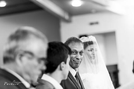 wedding-65.jpg