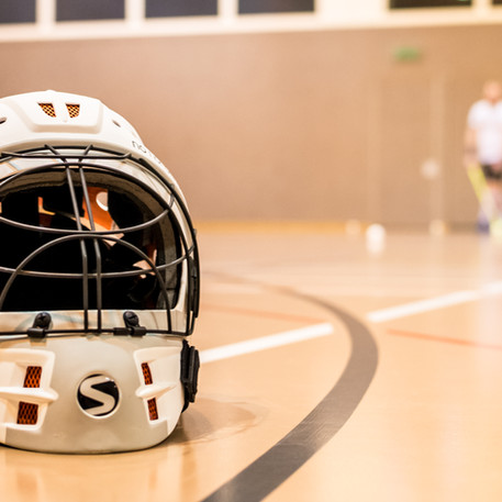 Unihockey-3.jpg