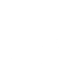 MAD Skincare Logo W.png