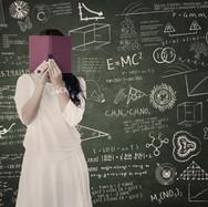 Mathe Förderung