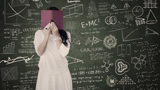 Il senso dell'insegnamento delle scienze nelle medie