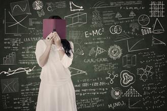 Law Update - แก้ไขโครงร่างของวีซ่านักเรียน