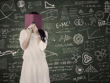 Om at kunne regulere sin egen læring