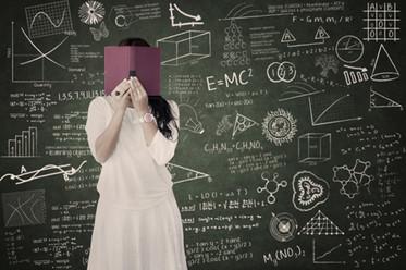 補那麼多科,有用嗎?學習是為了培養「解決問題的能力」
