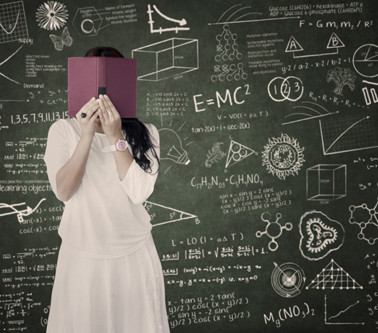 Студент За Книги
