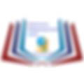 логотип1.png