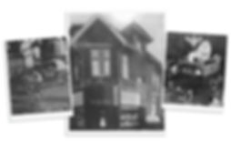 Schats History shot.jpg