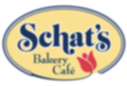 Schat's Logo RGB-01.jpg