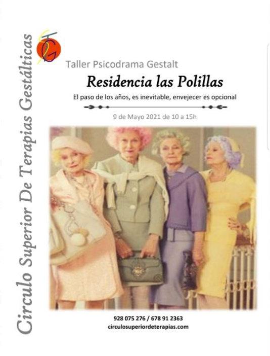 POLILLAS.JPG
