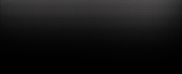 black-pattern.jpg