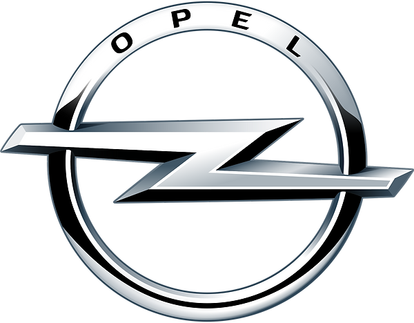 2000px-opel-logo-2011-vector.svg.png