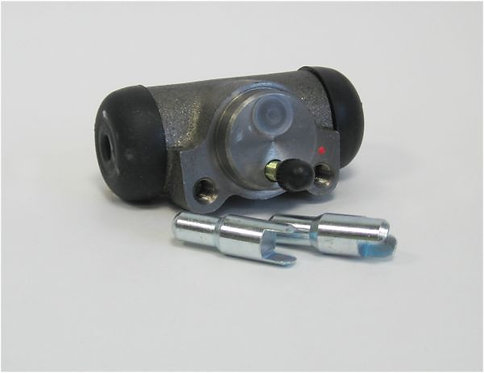 Рабочий тормозной цилиндр TCM 1,5-1,8