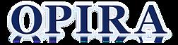 OPIRA logo.png