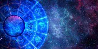 astrologie_1.jpg