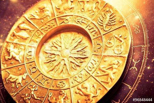 Astrology met licentie.jpg