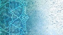 Astrologische Mindstyle – Happy Challenge