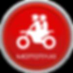 mototaxi1 copy.png
