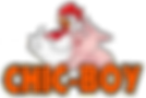 CB2019 logo.png