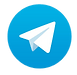 telegram-portable-network-graphics-compu
