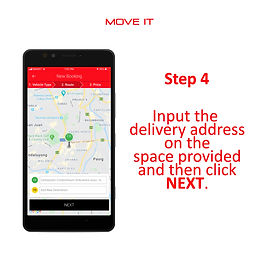 delivery mechanic 4.jpg