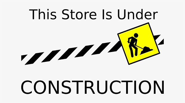 88-880201_store-under-construction-sign.
