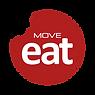 move_eat_logo_final.png