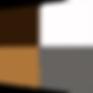 Windows_logo_-_2012_(red).svg.png