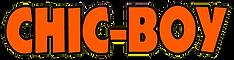 CB2019 logo copy 2.png