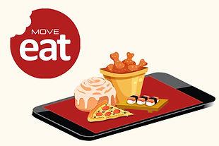 move_eat_banner copy.jpg