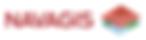 Navagis_Logo.png