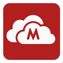 move it cloud mall icon logo.png
