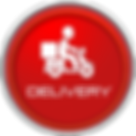 parcel delivery red (1) copy 2.png