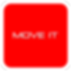 move it icon logo.png